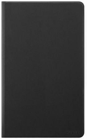 Huawei etui Original Flip na MediaPad T3 7.0 (EU Blister), czarne 51991968