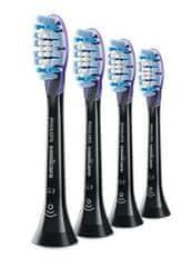 Philips Sonicare Premium Gum Care HX9054/33 náhradní standardní hlavice