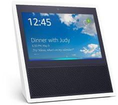 Amazon Echo Show, White - použité