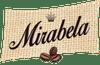 Mirabela logo