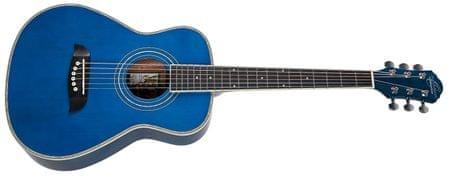 Oscar Schmidt OGHS TBL-A-U Dětská akustická kytara
