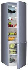 VOX electronics kombinirani hladnjak KG 3400S