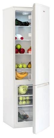 VOX electronics kombinirani hladnjak KK 3600