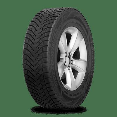 Duraturn pnevmatika Mozzo Winter 195/65R15 91T
