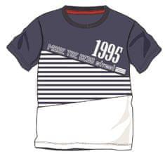 Mix 'n Match chlapčenské tričko