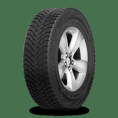 Duraturn pnevmatika Mozzo Winter 225/55R17 101V