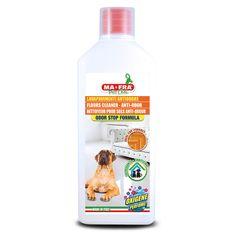 MA-FRA sanitacijsko čistilno sredstvo za tla Oxygen, 1000 ml