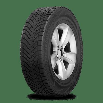 Duraturn pnevmatika Mozzo Winter 225/45R17 94V