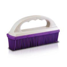 MA-FRA specijalna četka za uklanjanje dlaka