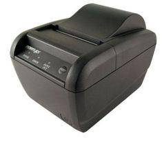 Posiflex blagajniški termalni tiskalnik AURA-6900U, USB