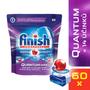 2 - Finish Quantum Max 60 db