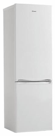 Candy samostojeći kombinirani hladnjak CM 3352 W