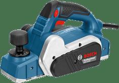 BOSCH Professional skobeljnik Bosch GHO 16-82 (06015A4000)