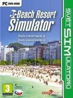 Beach Resort Simulator CZ (PC)