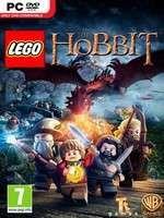 LEGO: The Hobbit (PC)