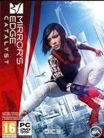 Mirrors Edge: Catalyst (PC)