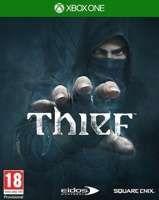 Thief (XBOX1)