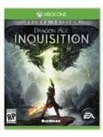 Dragon Age 3: Inquisition - Deluxe Edition (XONE)
