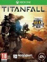 Titanfall (XONE)