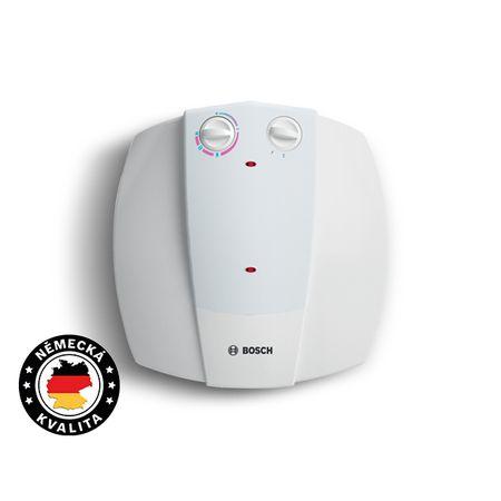 Bosch Tronic TR2000T 10 T