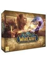 World of Warcraft: Battlechest V5 (PC)