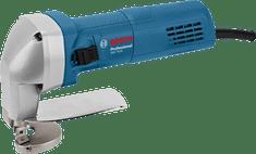 BOSCH Professional škarje za rezanje pločevine GSC 75-16 (0601500500)