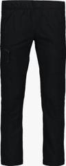 Nordblanc dětské outdoorové kalhoty Precise