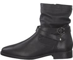 Tamaris dámská kotníčková obuv