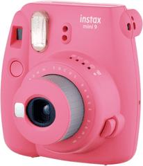 FujiFilm Instax Mini 9 Fényképezőgép