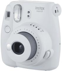 FujiFilm polaroidni analogni fotoaparat Instax Mini 9