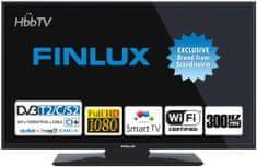 FINLUX 40FFC5660