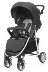 4Baby Wózek dziecięcy Rapid Premium
