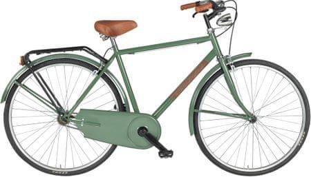 """Coppi rower miejski Liberty Sport 28"""" G"""