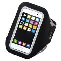 Hama XXL sportska torbica za pametni telefon