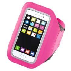 Hama XXL športna torbica za pametni telefon