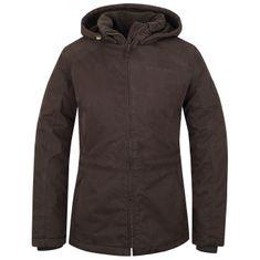 ec9baff5a7 Dámské bundy a kabáty