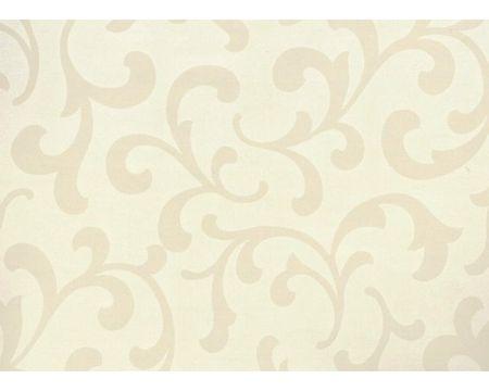 Patifix Samolepiace fólie štruktúrované 14-5030, Ornament béžový - šírka 45 cm