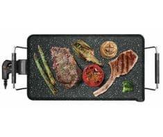 Taurus grill stołowy GALEXIA PLUS STONE