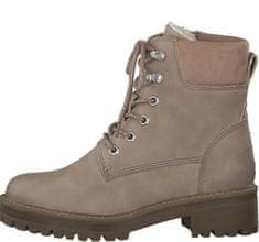 577d8cd6a105 Tamaris dámská kotníčková obuv
