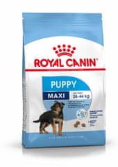 Royal Canin Maxi Junior hrana za pse, 15 kg