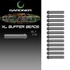 Gardner Zarážky Covert XL Buffer Beads