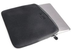 """Tucano puzdro na notebook 13-14"""", čierne"""