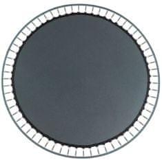 Too Much odskočna ponjava za trampolin, 400 cm, 80 vzmeti