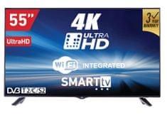 VOX electronics 4K LED TV prijemnik 55DSW400U