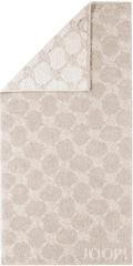 JOOP! ręcznik 80 x 150cm cornflower