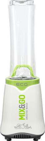 ECG smoothie maker SM 3510 Mix&Go