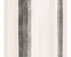A.S. Création Vliesové tapety 34450-6 Free Nature