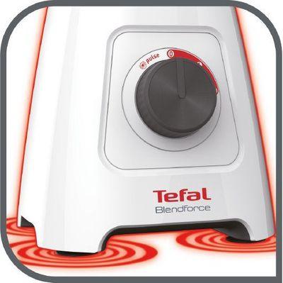 Tefal BL420131 Blendforce biztonság