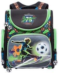 Grizzly RA 770-3 iskolás hátizsák