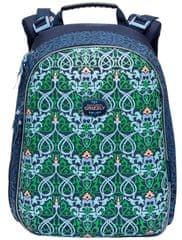 Grizzly RA 779-4 iskolás hátizsák